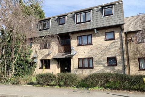 Studio for sale - Flat 11, Wingrove Court, Broomfield Road, Chelmsford, Essex