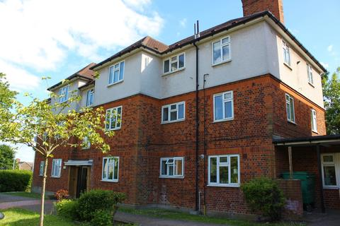 3 bedroom apartment for sale - High Road, Woodford Green