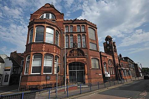 1 bedroom apartment for sale - STOURBRIDGE - The Old Library