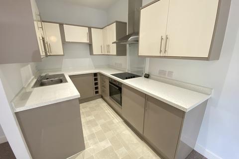 2 bedroom apartment to rent - Danescourt Road, Tettenhall