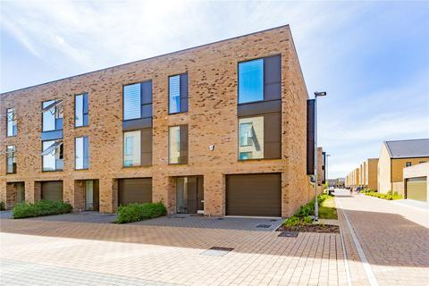 4 bedroom house to rent - Brook End Close, Trumpington, Cambridge, Cambridgeshire