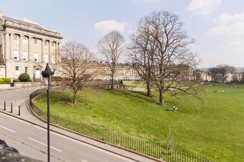 2 bedroom apartment to rent - Marlborough Buildings, Bath