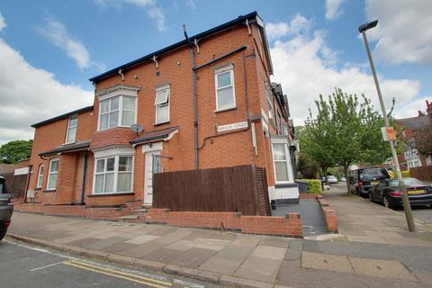 1 bedroom apartment to rent - Barclay Street, Leicester