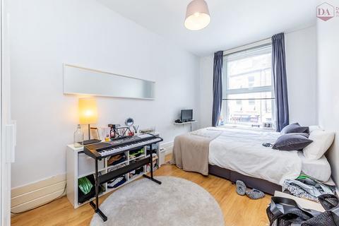 1 bedroom apartment for sale - Hornsey Road, Hornsey N19
