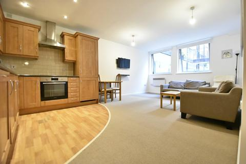 2 bedroom apartment to rent - 2 Bed Flat To Let in Norbury