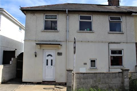 3 bedroom semi-detached house for sale - Whitworth Road, Swindon, Wiltshire, SN25