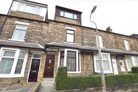 4 bedroom terraced house for sale - Thornbury Avenue, Bradford, West Yorkshire