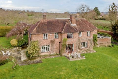 5 bedroom house for sale - Busbridge Road, Loose, Maidstone, Kent