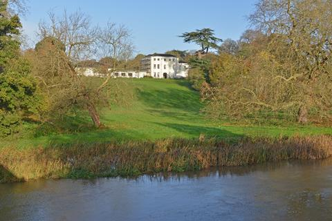 2 bedroom flat for sale - Cowley Place, Cowley, Exeter, Devon