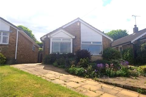 3 bedroom detached bungalow for sale - Meadow Close, Spondon