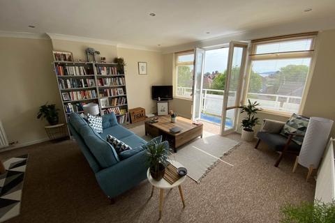 2 bedroom house to rent - Glan yr Afon Court, Sketty, Swansea