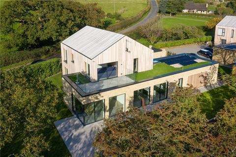 4 bedroom detached house for sale - Signal House, Hampsthwaite, Near Harrogate, North Yorkshire, HG3