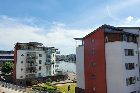 1 bedroom apartment for sale - Flat R Harbours Edge, 12 Hotwell Road, BRISTOL, BS8