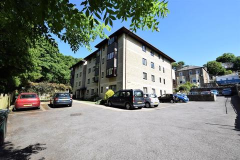 2 bedroom flat for sale - Retirement apartment just off Hill Road