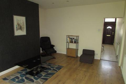 1 bedroom terraced house to rent - Market Street Whitworth