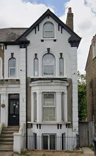 1 bedroom flat to rent - Clifton Road, Selhurst, London, SE25 6NJ