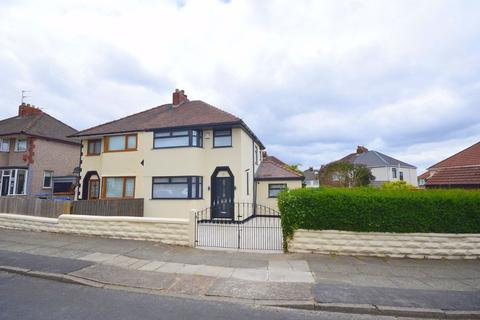 3 bedroom semi-detached house for sale - Coronation Drive, Liverpool