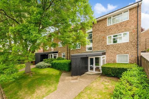 1 bedroom flat for sale - Highlands Road, Orpington, Kent, BR5 4JP