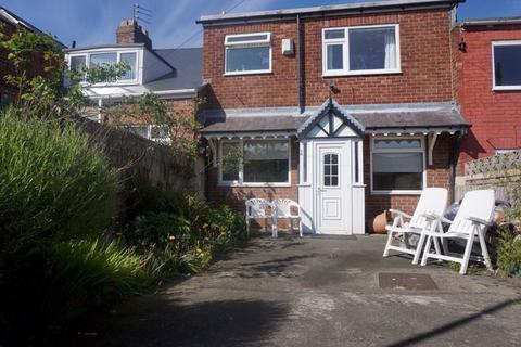 3 bedroom terraced house to rent - Houghton Road, Hetton le Hole