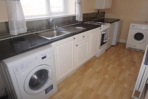 1 bedroom flat to rent - Church Road, Hetton le Hole