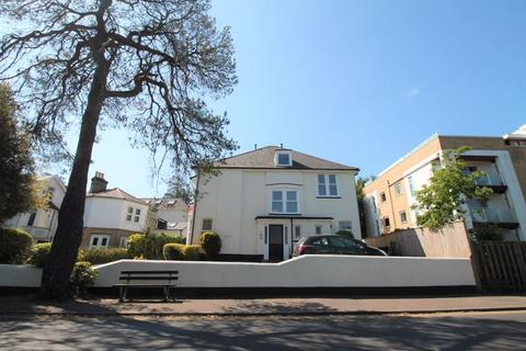 1 bedroom apartment to rent - Surrey Road, Bournemouth