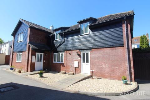2 bedroom apartment to rent - Woodland Park, Paignton
