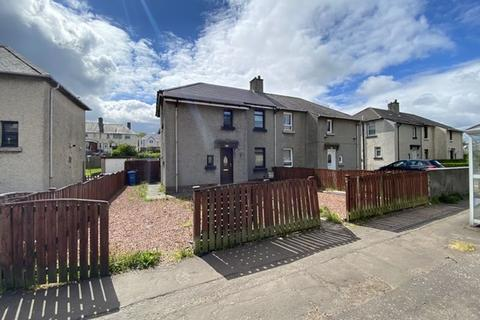 3 bedroom semi-detached house to rent - Dukes Road, Cambuslang, Glasgow