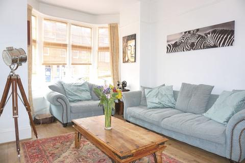 2 bedroom apartment for sale - Barcombe Avenue, Streatham, London, SW2