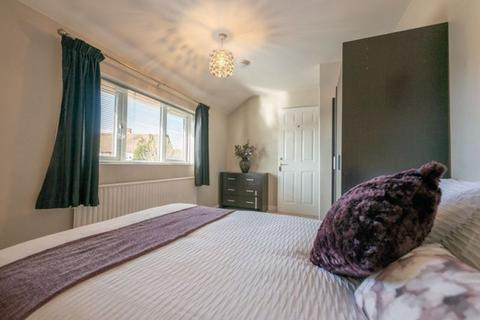 1 bedroom apartment to rent - Mossbank Avenue, Luton