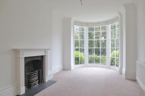 3 bedroom terraced house to rent - Western Terrace, Brighton