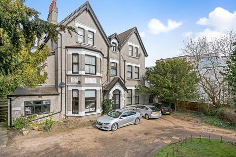 3 bedroom flat for sale - 87 Bromley Road, Shortlands, Bromley, BR2