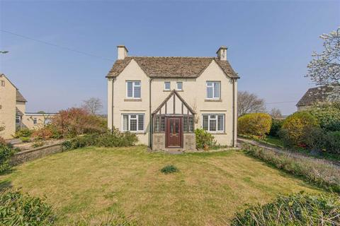 3 bedroom house for sale - Twatley Cottages, Malmesbury, Wiltshire