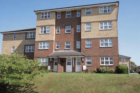 2 bedroom apartment to rent - Dauphin, Wardown Park