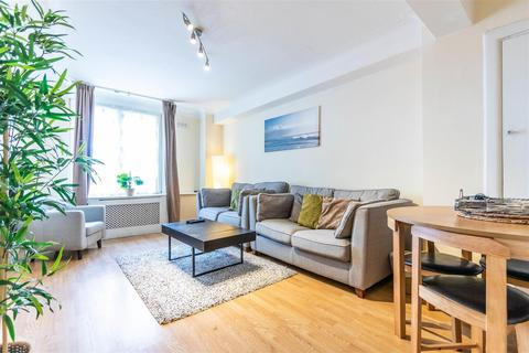 1 bedroom apartment to rent - Park West, Marble Arch, W2