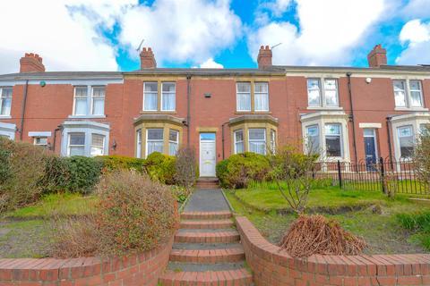 3 bedroom terraced house for sale - Devon Gardens, Low Fell