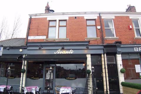 2 bedroom apartment to rent - Brentwood Avenue, Jesmond, Newcastle Upon Tyne