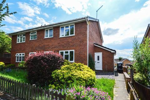 1 bedroom semi-detached house to rent - Willmore Grove, Kings Norton, Birmingham