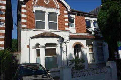 1 bedroom flat to rent - 27 Whitworth Road, London