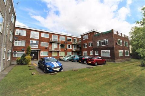 2 bedroom flat to rent - Dovehouse Close, Whitefield