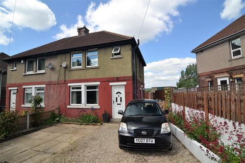 3 bedroom semi-detached house for sale - Whitehall Avenue, Wyke, Bradford