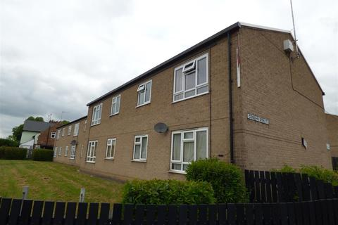 1 bedroom flat for sale - Cobden Street, Derby