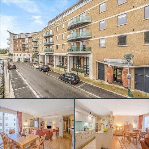 2 bedroom apartment for sale - Eldridge Street, Dorchester