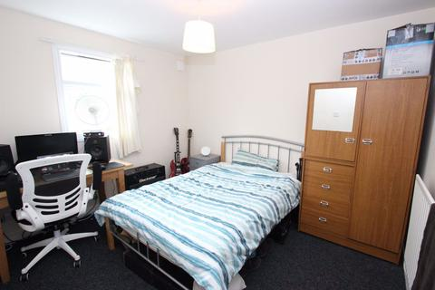 1 bedroom house share to rent - Shelley Road, Cowley