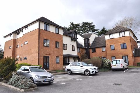 2 bedroom apartment to rent - Lancastria Mews, Maidenhead.