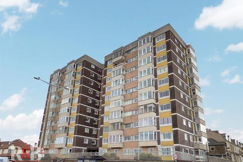 1 bedroom apartment for sale - Marine Road East, Morecambe