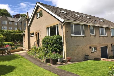 3 bedroom semi-detached bungalow for sale - Westbourne Road, Lancaster