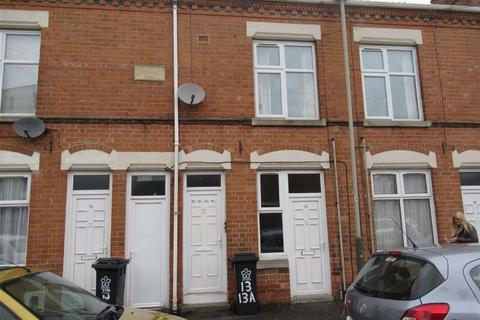 1 bedroom apartment to rent - Brentwood Road, Leicester