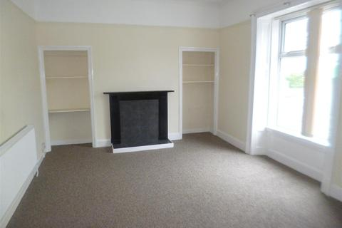 1 bedroom flat to rent - Flat 2, 15 Page StSwanseaWest Glam