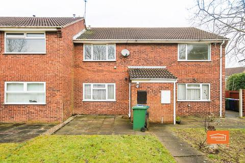 1 bedroom maisonette to rent - Herondale, Hednesford, Cannock