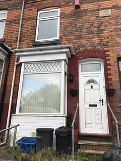 3 bedroom terraced house to rent - Warwick Road, Tyseley, Birmingham B11
